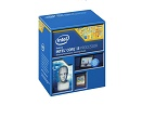 پردازنده Intel Core 2 Duo - E7200